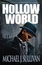 hollow_world_cover_145