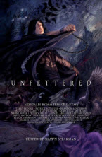 unfettered_145