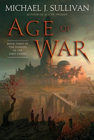 age_of_war_cover