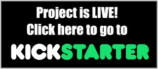kickstarter_button